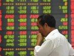 法媒:中国模式气数殆尽 当局惊慌失措 图