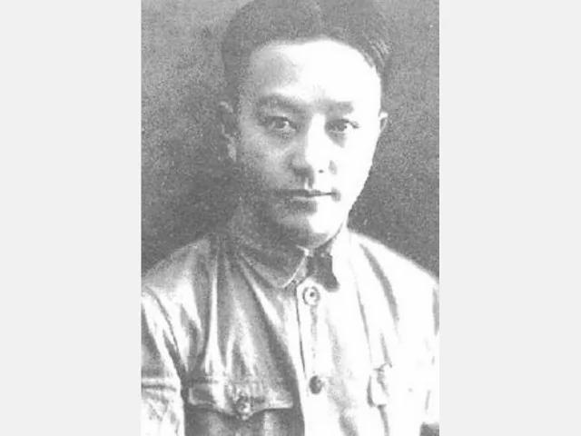 揭秘中共闽西肃反杀自己人血腥内幕:为省子弹用马刀砍杀6千余人