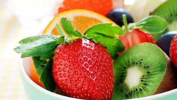 滾蛋吧腫瘤君:抗癌食物大盤點—水果榜單--見識多