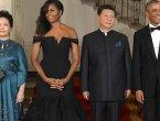 奥地利《标准报》:中美关系松缓 图