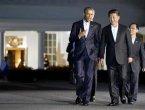 何清涟:中美协议捆不住中国的手 图