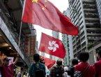 外媒:在香港,毛的无形之手 图