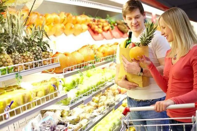 7个最令人震惊的超市秘密