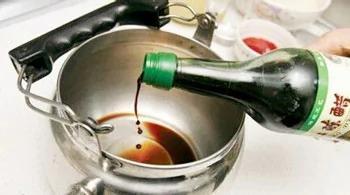 水垢怎麼去除水壺去除水垢的方法大全
