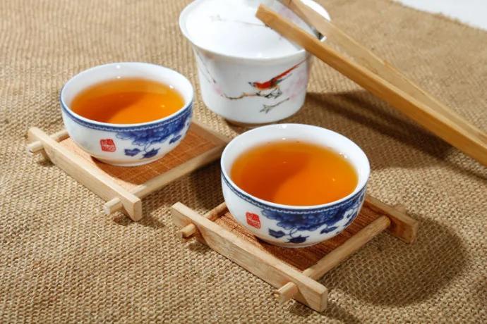 茶叶与癌症的关系,震惊! 【组图 】 - 纽约文摘 - 纽约文摘