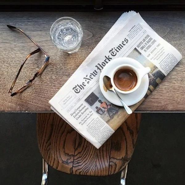 原來咖啡好處這麼多,9大神奇功效報你知~!!!