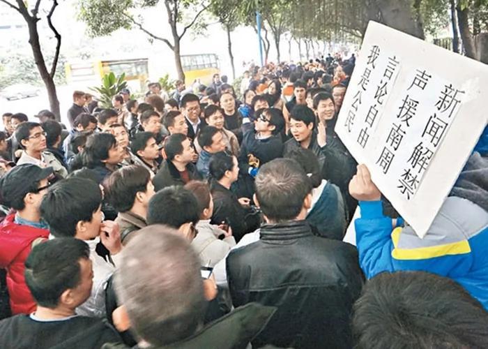 廖祖笙:它们的政变意图十分明显 图