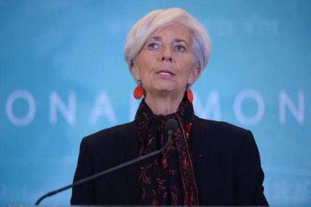 IMF宣布將人民幣納入SDR 權重低於預期 圖