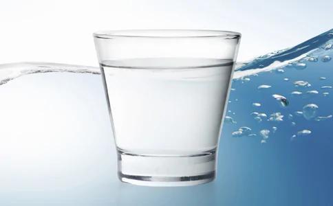 燒開水的正確方法經常喝熱水的好處經常喝熱水好嗎