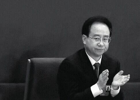 令计划不再喊情妇们 改叫刘云山 刘也要进秦城?
