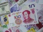 """英媒:中国""""让全球放贷人失去信心"""" 组图"""