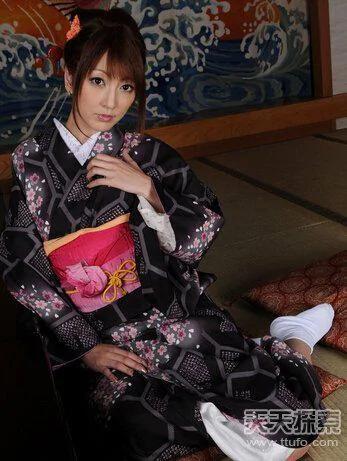 曝光日本女人的真实生活你还敢娶她们吗