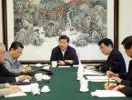 韩媒:中国寒流瑟瑟 习近平拿起一大法宝 图