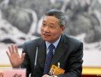 外媒:熔断的代价 中国真正的风险还没有引爆 组图