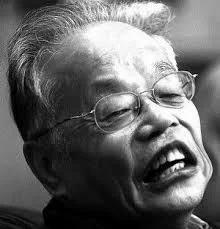 博弈激烈?江派科痞何祚庥修宪投票前反对取消任期制