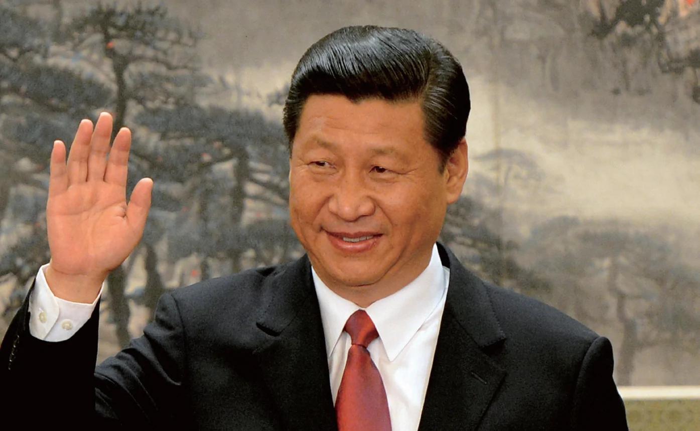 吴祚来:习中央奋斗五年仍然没有破局 但有一巨大亮点