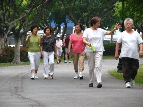 「走路運動」的圖片搜尋結果