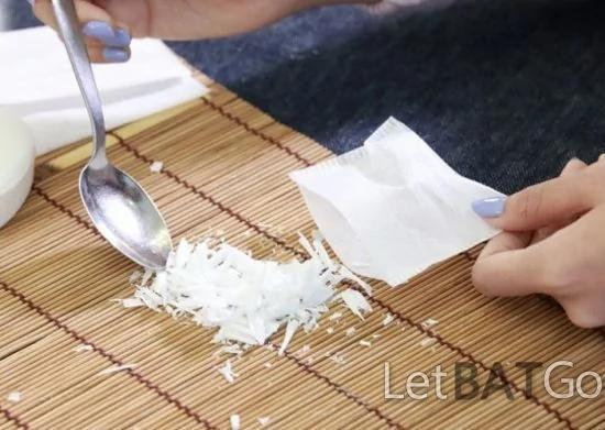 肥皂除了清潔外有什麼妙用?(圖文)1