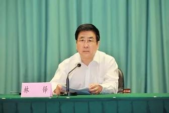 8省委书记面临换人 王岐山旧部准备接任省委书记 图