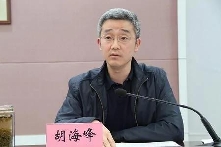 胡锦涛儿子频频呼应习李 VS 大老虎常常坑爹的儿子们 组图