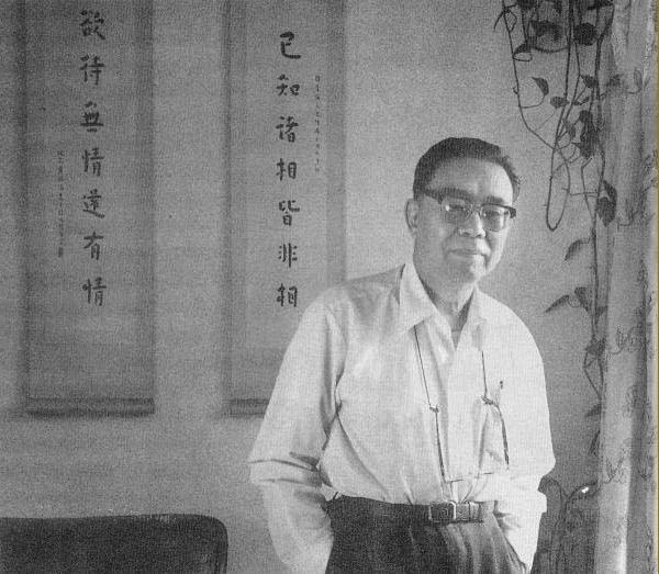 【微揭秘】邓小平总设计师 原来是贪天之功