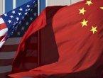 美国学者:不必事事与中国较真 图