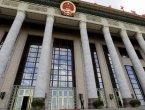 """德媒观点:""""中国要的是不受西方政治影响的公民社会"""" 组图"""