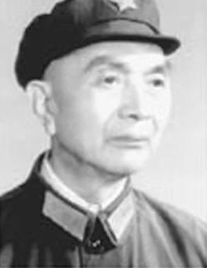 蔣介石身邊最大中共特務的下場(圖)