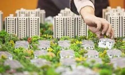 北京面积是纽约20倍 土地稀缺谎言骗了购房人15年!