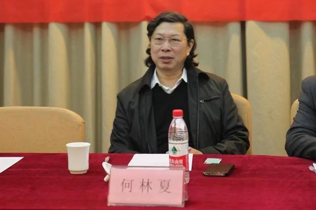"""让习成""""笑话"""" 刘云山政法系联手先封杀后逮捕出版社老总 图"""