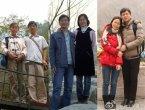 美媒:雷洋之死 越来越悲惨的中国中产阶级 图