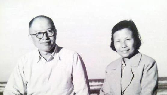 党史关于习近平老爸的救命恩人是忽悠!不是毛泽东 图