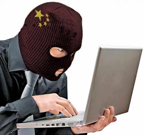 习掌军权后对美网络攻击减少 俄媒:中国黑客转攻俄罗斯 图