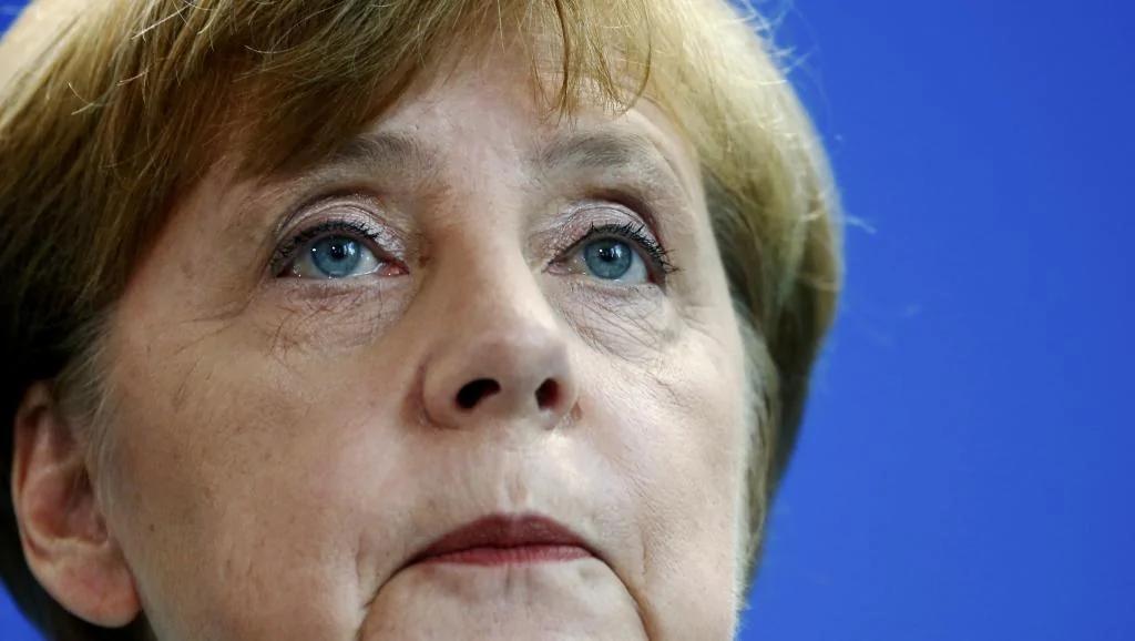 德国《商报》:欧盟应停止不断要求割让国家主权 图