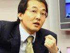 宋泽:死刑辩护律师夏霖  600天零口供遭遇的酷刑无法想象