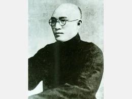 中共主要创建人李达 向毛泽东求救遭拒惨死内情(图)