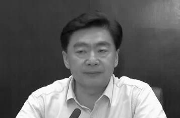 深圳滑坡定性人祸 江泽民妻侄王荣遭处分 图
