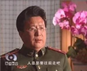 亲历者:傅彪使用两个活摘肝脏 死后仍被利用做广告 组图