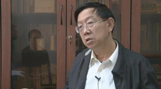 党校教授周天勇:中国经济将连续衰退20年 组图