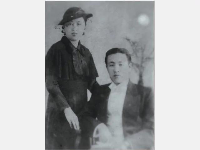 """中国一""""汉奸"""" 让世界犹太人感恩戴德70年 图"""