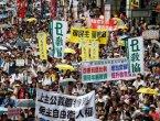 经济学人:香港回归后警察沦为政治工具 廉署也难幸免