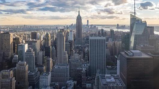 美国扩大打击现金购房洗钱 纽约、洛杉矶、旧金山、圣迭戈及郊县等