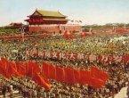 俄媒:毛泽东天才般的组织孩子实施文革屠杀