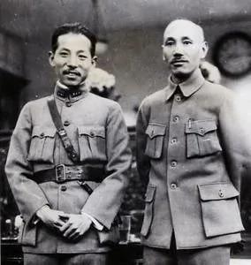 張學良的軍隊有40萬 不抵抗日本侵略真實原因(圖)