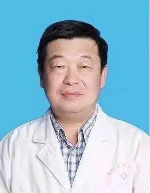 河南原检验科主任医生受贿546万元:不收就便宜药贩子 图