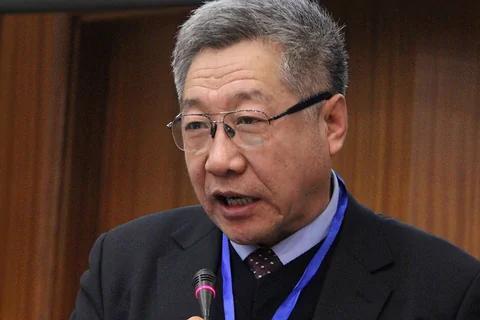 专家曝看病贵内幕:中国医疗面临五大挑战 图