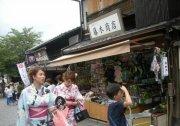 為什麼日本實體店幹掉電商,中國電商幹掉實體店?(組圖)