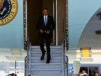 英媒:从奥巴马红地毯看外交事件带给中国好处 图
