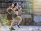 什么强度的运动最减脂?(图)