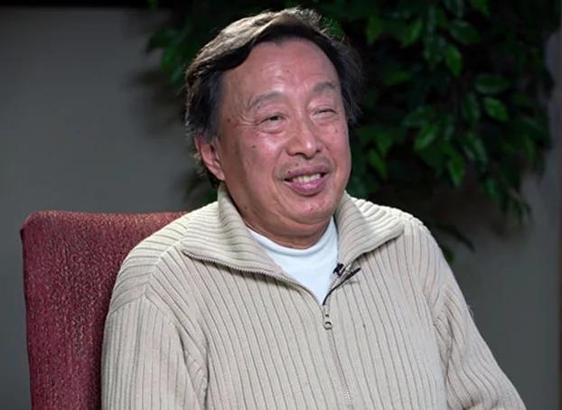 罗宇惊人之语:邓小平是中共和中国所有问题的祸根